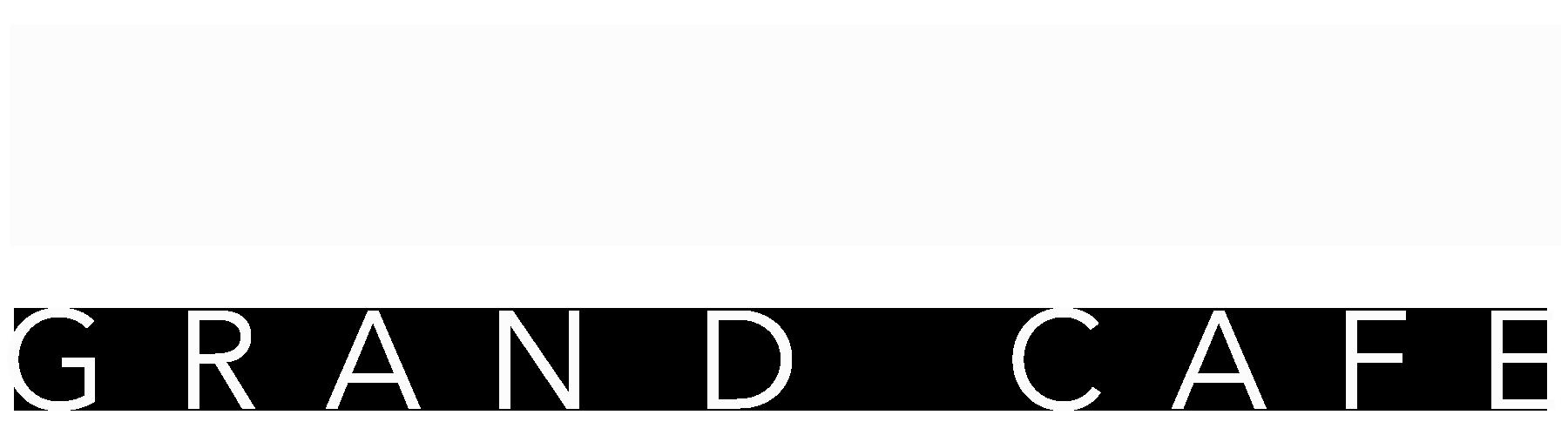 De Fabriek Dalfsen